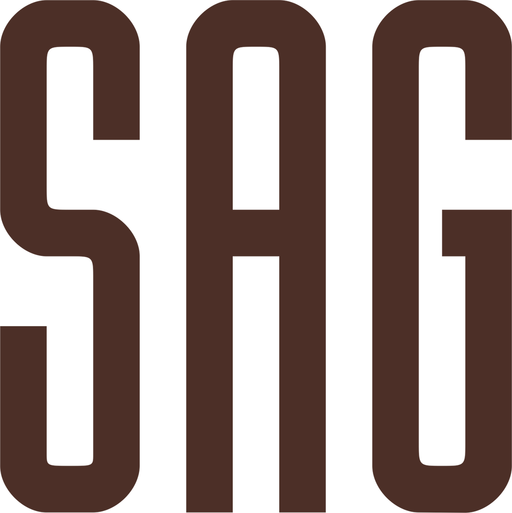 sag-studie.dk